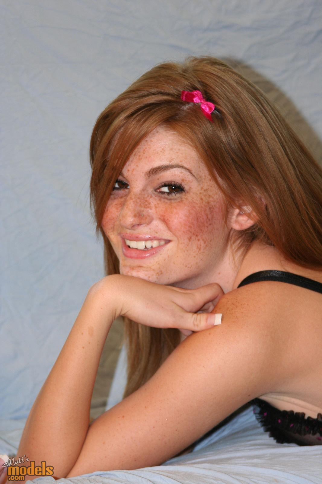 Head shot of Faye Reagan